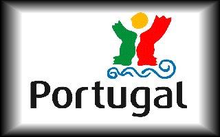 PortugalLogoLoRes